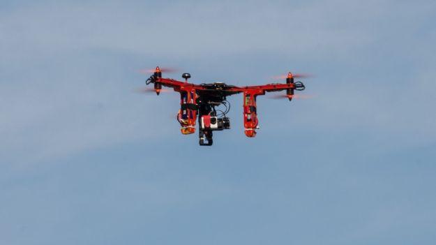 IMG_8705_Multicopter_2_k